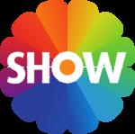 show-tv-frekans