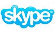 Skype Kayıt Ol