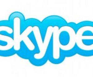 Skype Adresi Nasıl Alınır