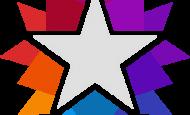 Star TV Frekans