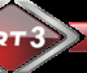 TRT 3 Frekans