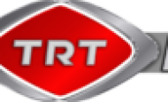 TRT HD Frekansı