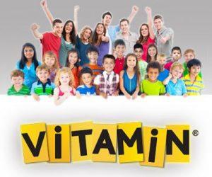 Vitamin Kaydol Ücretsiz MEB