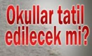 28 Ekim 2013 Tatil mi ?