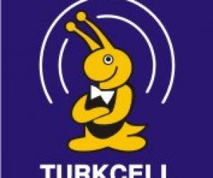 Turkcell Numara Gizleme Nasıl Yapılır Kodu