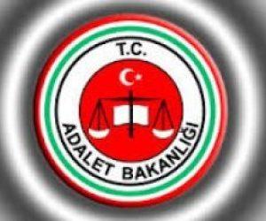 Adalet Bakanlığı Personel Alım Başvurusu