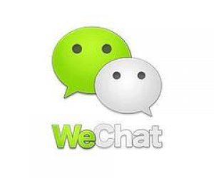 WeChat Nedir Nasıl Kullanılır