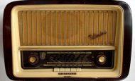 Radyonun Tarihi Kısaca