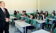 3. Sınıf Türkçe Ders Kitabı Cevapları MEB Yayınları 2018 2019
