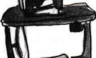 Dikiş Makinesini Kim İcat Etti Dikiş Makinesinin İcadı