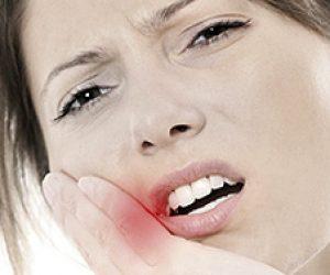 Diş Şişmesi Nasıl Geçer