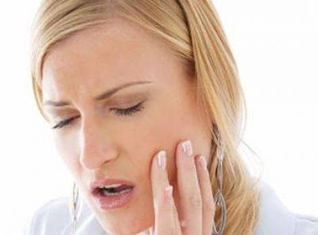 ağız kokusu nedenleri
