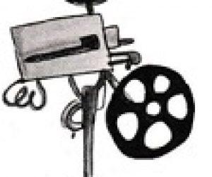 Sinema Makinesinin İcadı Sinema Makinesini Kim Buldu
