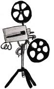 sinemamakinesi