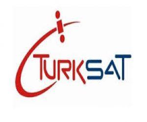 Türksat 3A Uydu Frekansı Ayarları