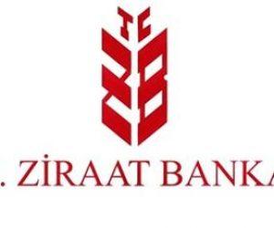 Ziraat Bankası Lise Mezunu Personel Alımı