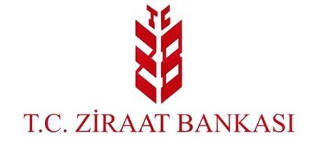 Ziraat Bankası Personel Alımı