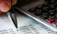 Kredi Faizleri Artacak mı 2014