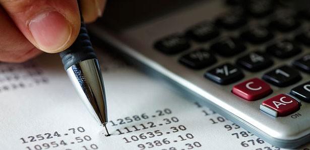 kredi faizleri artacak mı