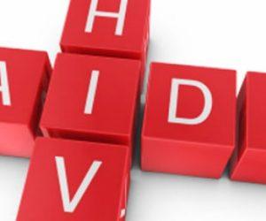 AIDS Hakkında Bilgi
