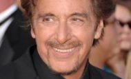 Al Pacino Kimdir