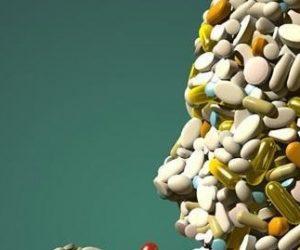 Bağımlılığa Yol Açan Maddeler ve Bunların Vücudumuza Verdikleri Zararlar
