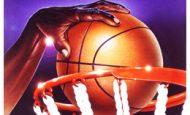 Basketbolda Serbest Atış Nedir Nasıl Yapılır