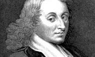 Blaise Pascal Kimdir