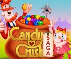 Candy Crush Bölüm Geçme Taktikleri