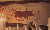 Çatalhöyük Duvar Resimleri Soruları ve Cevapları