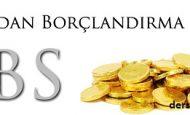 Doğrudan Borçlandırma Sistemi DBS Nedir (Muhasebe)