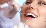 Dişlerimizi Korumak İçin Neler Yapmalıyız