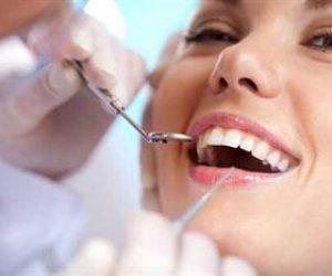 Diş Sağlığı İçin Yararlı Besinler