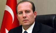 Harun Karacan Kimdir