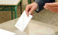 Seçimlerde Nerede Oy Kullanacağım 2014