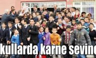 Yarıyıl Tatili Ne Zaman 2017
