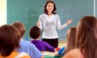 Şubat Ataması Kontenjanları 2014 Öğretmenler