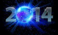2015 Yılbaşı Tatili Kaç Gün
