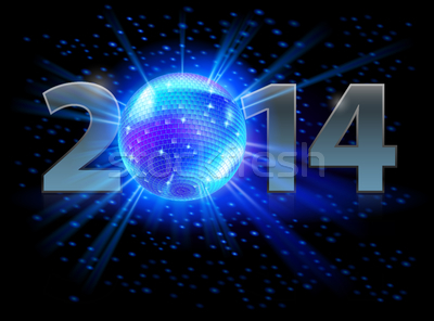 2014 yılbaşı tatil
