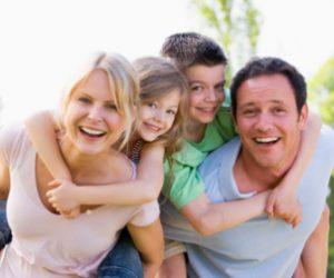 Aile İle İlgili Şiirler