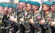 Askere Gitme Yaşı Hesaplama