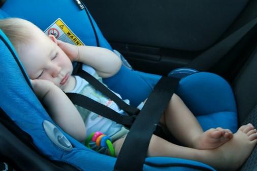 çocuk güvenlik koltuğu