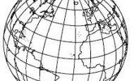 Dünyada Nüfusun Yoğun Olduğu Yerler ve Bölgeler