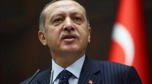 erdogan-yeni-burs-ve-kredi-ucretlerini-acikladi_898400_720_400