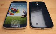 Samsung Galaxy S4 Zoom Özellikleri