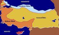 Türkiye'de Kaç Çeşit İklim Tipi Görülür