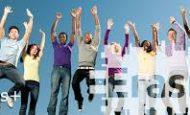 Öğrenci Değişiminde En Başarılı Üçüncü Ülkeyiz