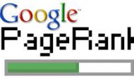 PageRank Nedir