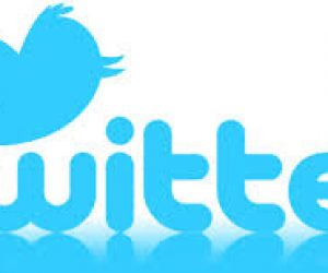 Twitter Hesabı Nasıl Açılır