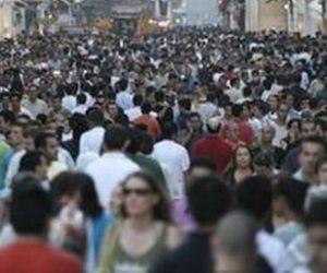 İstanbul'un Son 5 Yıldaki Nüfus Artışının Sebepleri